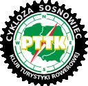cykloza.png