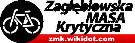 LOGO%20MASA%20ZMK.png