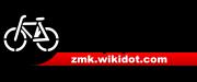 ZMK.png