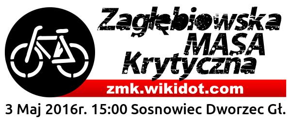 ZMKbialeDUZE.png