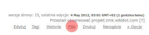 pliki.png