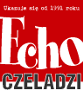 Echo%20-%20winieta.png
