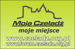 MojaCzeladz.png