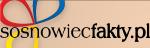 Sosnowiec.fakty.pl