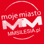 logo_mm-silesia.png